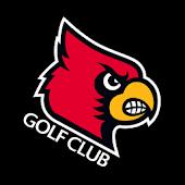 UofL Golf Club