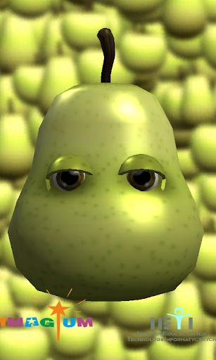 ApplePear12