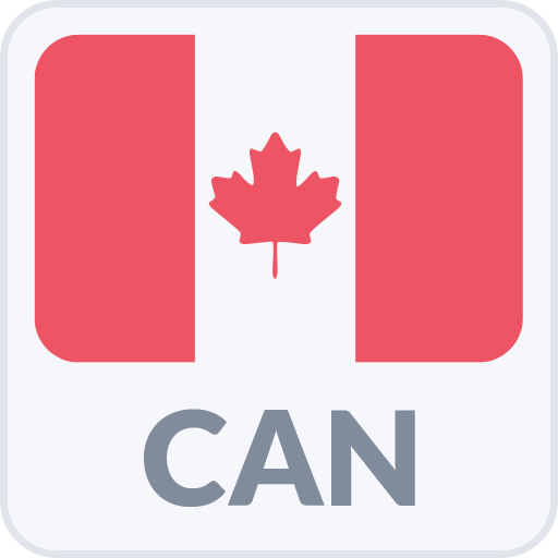 Radio FM Canada file APK Free for PC, smart TV Download