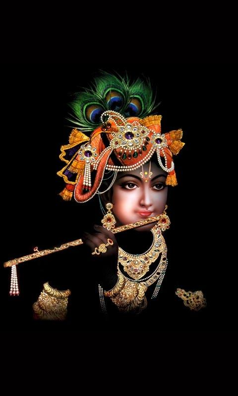 Lord Krishna Live Wallpaper Android Apps On Google Play - Top 20 krishna ji images wallpapers pictures pics photos latest collection hd wallpapers