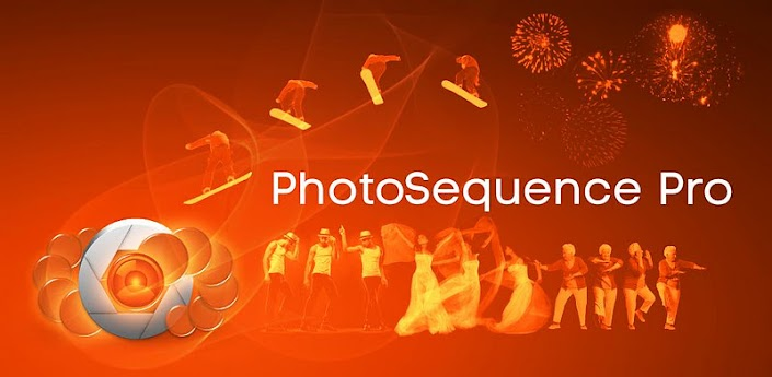 PhotoSequence Pro