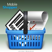 Mobile Shopper - Eagle