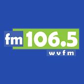 My FM 106.5
