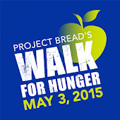 The Walk for Hunger