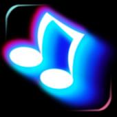 Song Shaker