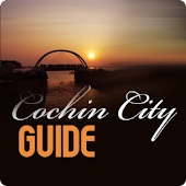 Cochin City Guide