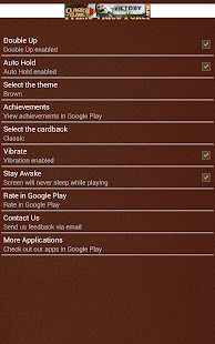 Prime Video Poker - screenshot thumbnail