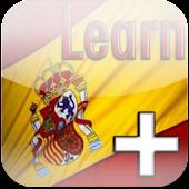Spanish Plus