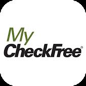 MyCheckFree