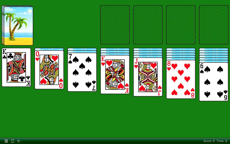 Игры карточные битвы