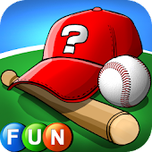 Baseball Player Quiz