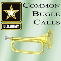 US Army Bugle Calls icon