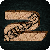 Planetside 2 Killboard (FREE)