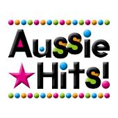 Aussie Hits!