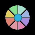 Lottery Roulette logo