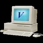 Mini vMac II