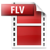 FLV Player Free