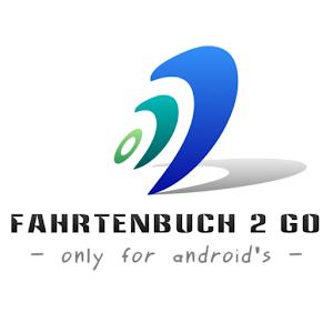 Logbook2Go (Fahrtenbuch2Go)