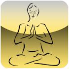 Lib Meditation icon
