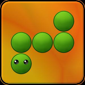 Green Snake Game 街機 App LOGO-硬是要APP