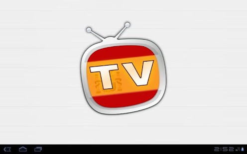 TV directo