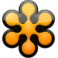 GoToMeeting (old) APK for Bluestacks