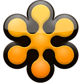 Download GoToMeeting (old) APK for Laptop