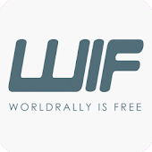 World Rally is Free
