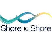 Shore to Shore Credit Union