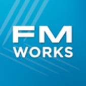 FM Works Apps