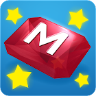 Master of Words icon