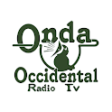 Onda Occidental Radio