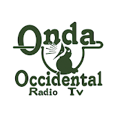 Onda Occidental Radio