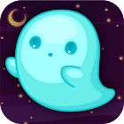 The Lonely Ghost icon