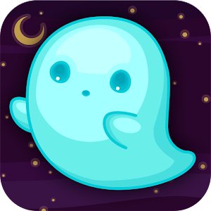 The Lonely Ghost for PC and MAC