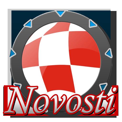 PortalGate Hrvatska