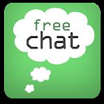 Free Chat - Whatsup messenger 0.1 Apk