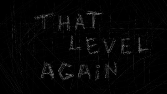 That Level Again v1.31