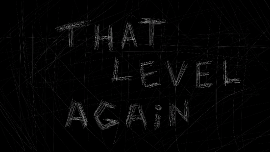 That Level Again- screenshot thumbnail
