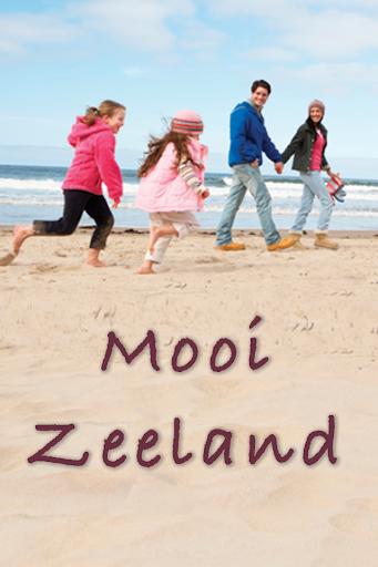 Attracties Zeeland