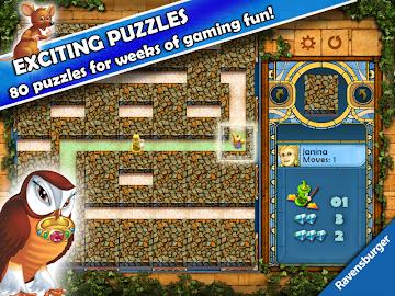 THE aMAZEing Labyrinth Screenshot 12