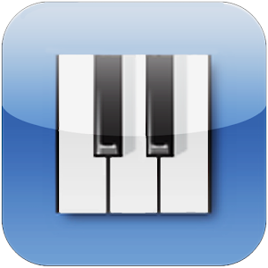 Apps apk Piano Tech Pro  for Samsung Galaxy S6 & Galaxy S6 Edge