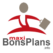 Maxi Bons Plans