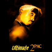 Ultimate 2Pac