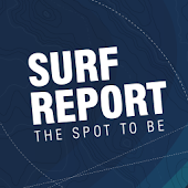 Surf Report OSR France