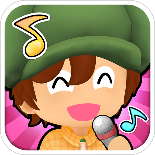My First Songs 2 休閒 LOGO-玩APPs