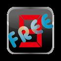 Time Bomb (FREE) logo