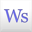 Wordstack Free icon