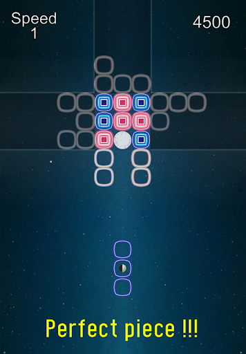 【免費解謎App】Quark - α & Ω-APP點子