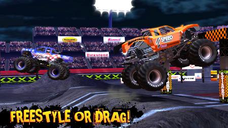 Monster Truck Destruction™ 2.56 screenshot 26270